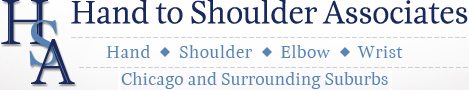 Hand Surgery Associates - Hand, shoulder, Elbow, Wrist