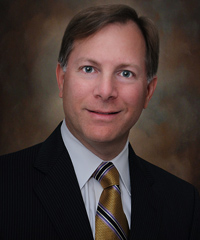 Scott D. Sagerman, M.D. - Hand & Upper Extremity Surgeon